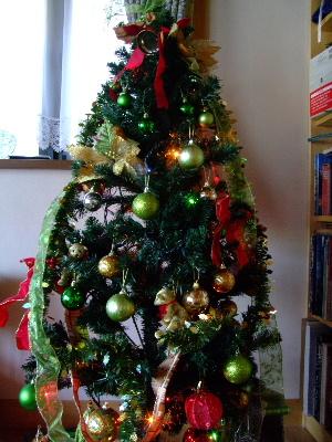クリスマス2009-1.JPG
