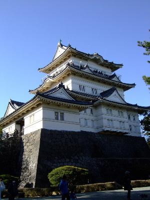 小田原10.JPG