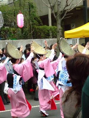 桜祭り5.JPG
