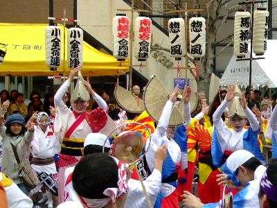桜祭り8.JPG