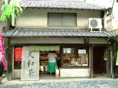 奈良0718-11.JPG