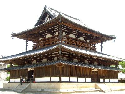 奈良4-6.JPG