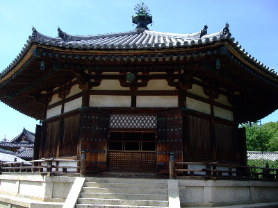 奈良4-8.JPG