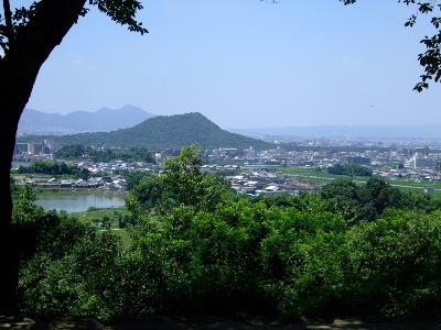 奈良5-2.JPG