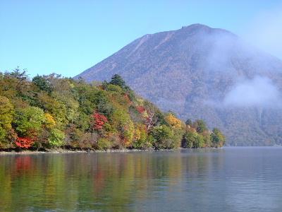 中禅寺湖1-5.JPG