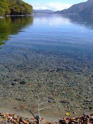中禅寺湖1-8.JPG