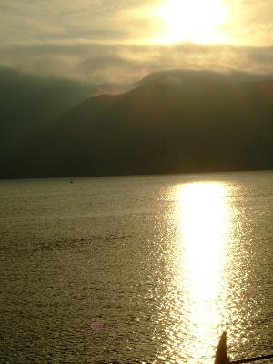 中禅寺湖1-16.JPG