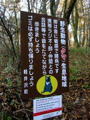 軽井沢1-8.JPG