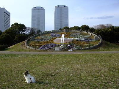 海浜幕張12.JPG
