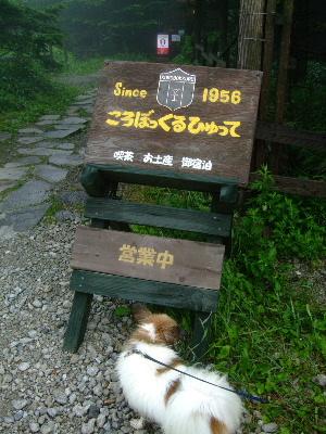 車山高原5.JPG