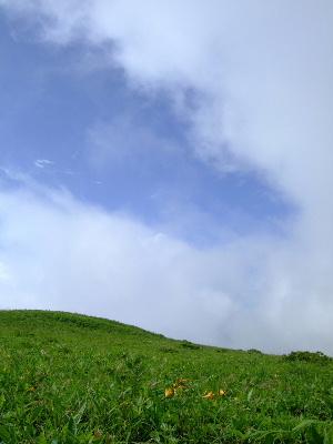 車山高原10.JPG