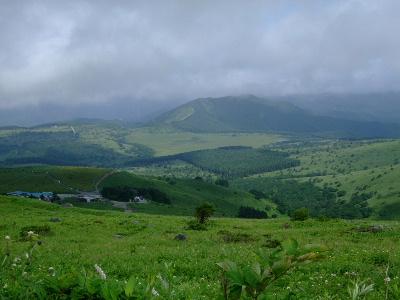 車山高原12.JPG