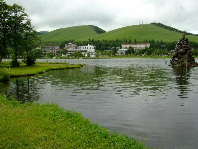 白樺湖・蓼科湖24.JPG