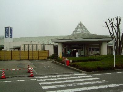 2011益子10.JPG