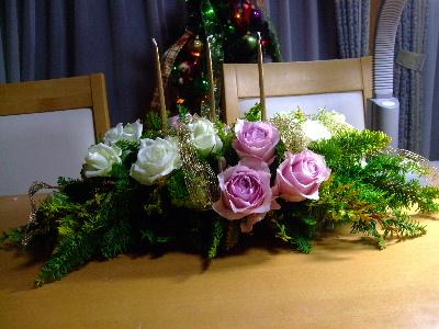 2011クリスマス2.JPG