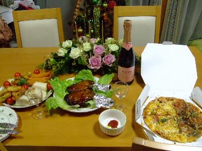2011クリスマス6.JPG