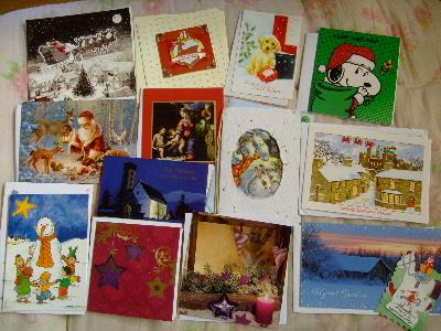 2011クリスマス10.JPG