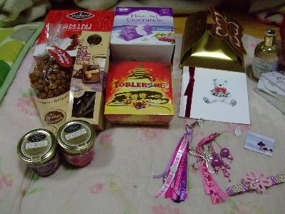 2011クリスマス11.JPG