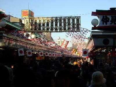 2012浅草2.JPG