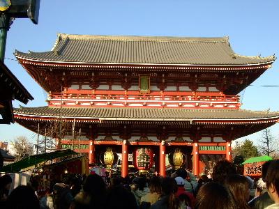 2012浅草5.JPG