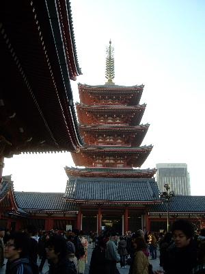 2012浅草7.JPG