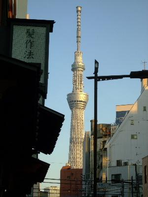 2012浅草15.JPG