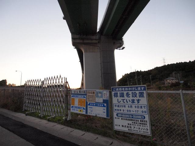 橋脚の左右が塗り分けてあるのはなぜ?