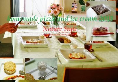 PIZZA ICE (400x277)