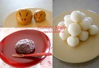 9月の和菓子 (200x138)