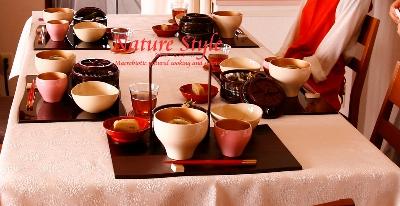 重陽テーブル (400x206)