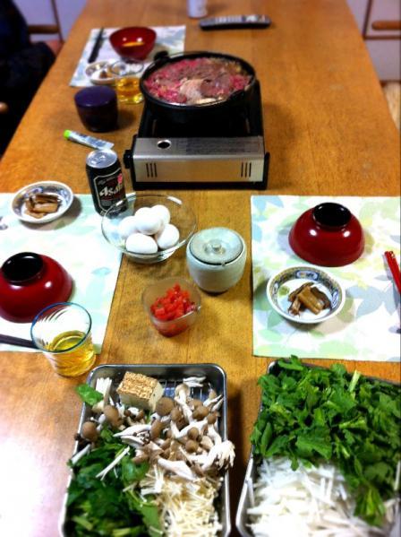 2012sukiyaki