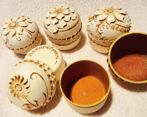 orange peel case4