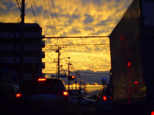 20120927_12.jpg
