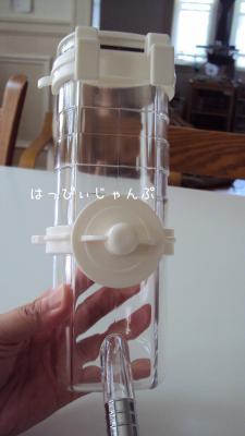 DSC00073_convert_20120808115417.jpg