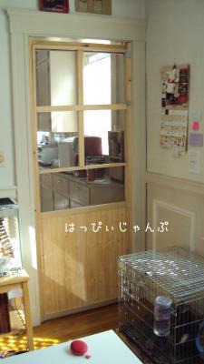 DSC00597_convert_20120820114318.jpg