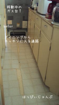 DSC06281_convert_20130108110358.jpg