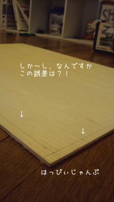 DSC06448_convert_20130108113532.jpg