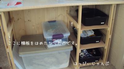 DSC06475_convert_20130109030016.jpg
