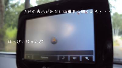 DSC09480_convert_20120727115144.jpg