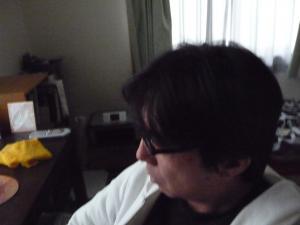 002_convert_20121128112852.jpg