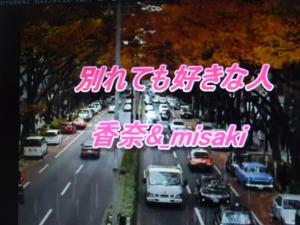 004_convert_20121020084431.jpg