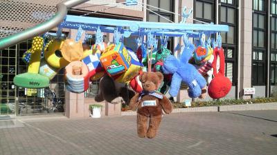 児童館クリスマス会 (10)