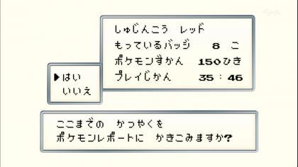 1380713930477_2013100517441196a.jpg