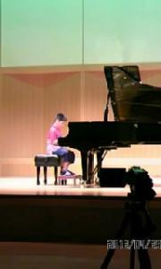 pianotaiki.jpg