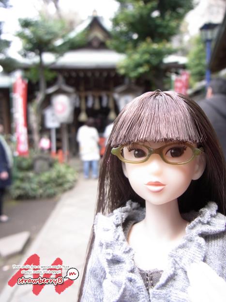 20120501_005.jpg
