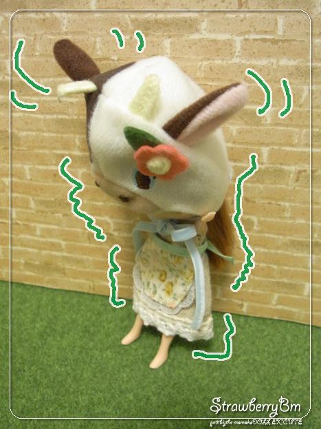 20121026_010.jpg