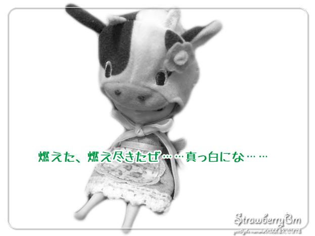 20121026_012.jpg