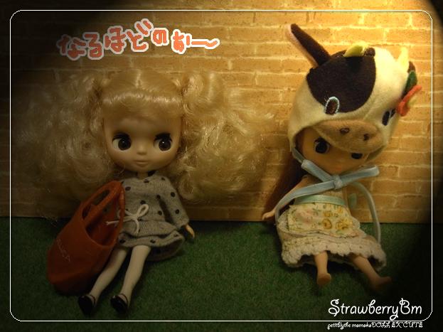 20121027_006.jpg