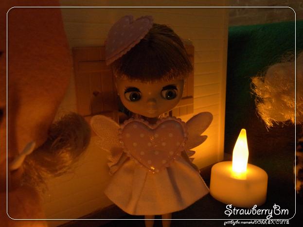 20121031_006.jpg
