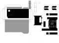555-FAIZ-B-003.png